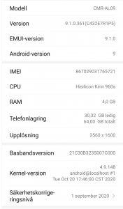 Screenshot_20210410_071654_com.android.settings.jpg