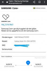 Screenshot_20210418-124010_Chrome.jpg