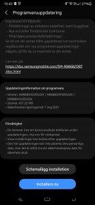 Screenshot_20210428-154327_Software update.jpg