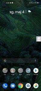 Screenshot_2021-05-04-22-33-58-183_com.miui.home.jpg