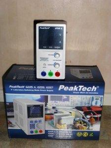 210430-P1030219_fix.jpg
