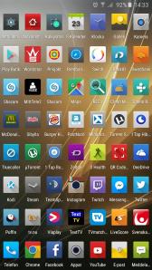 Screenshot_2015-11-23-14-33-09.png