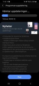Screenshot_20210510-114250_Software update.jpg