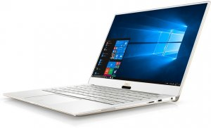 dell-xps-13-9370-rose-gold-core-i7-16gb-512gb-ssd-133.jpg