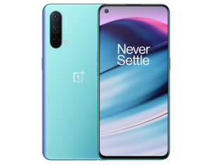 oneplus_nord_ce_n200.png