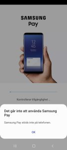 Screenshot_20210630-200052_Samsung Pay.jpg