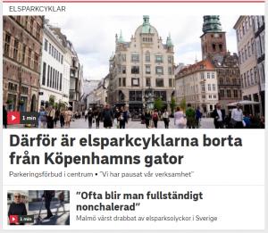 SVT-Nyheter.png