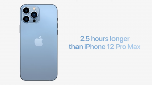 Apple Event — September 14 1-16-2 screenshot.png