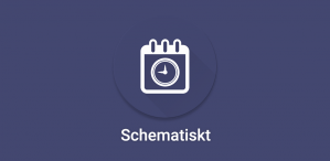 Schematiskt feature.png