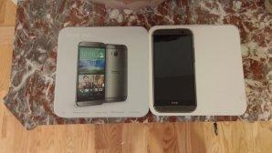 HTC m8s.jpg
