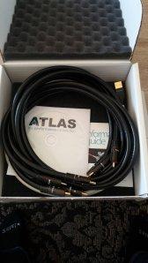 atlas5.jpg