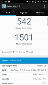Screenshot_20160723-153704[1].png