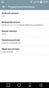 Screenshot_2016-08-02-03-05-05.png