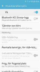 Screenshot_20160816-191615.png