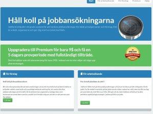 jobform.jpg