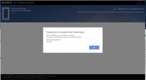 SonyService.jpg