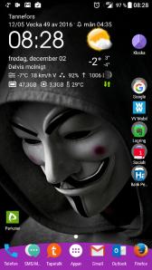 Screenshot_20161202-082818.png