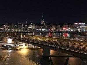iphone_stockholm.jpg