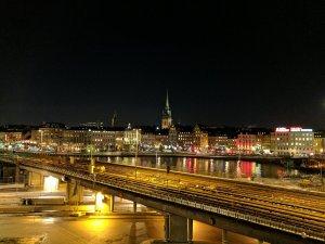 pixel_stockholm.jpg