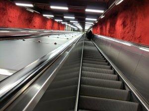 pixel_subway.jpg