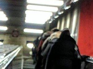 pixel_subway_crop.jpg