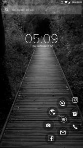 Screenshot_20170112-050933.png