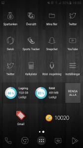 Screenshot_20170118-180037.png