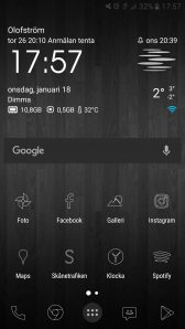 Screenshot_20170118-175800.png