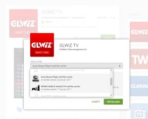 glwiz.png