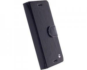 krusell-ekero-flipwallet-2in1-sony-xperia-xz-svart.jpg