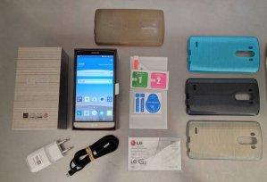Blocket LG G3.jpg