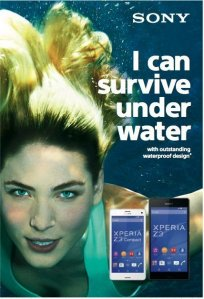 sony_i_can_underwater_ad.jpg