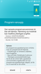 Screenshot_20170320-060942.png