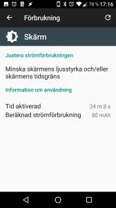 Screenshot_20170418-171649.png