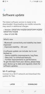 Screenshot_20170524-152945.png