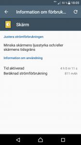 Screenshot_20170610-180534.png