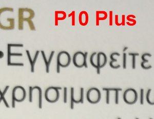 P10 Plus close up.jpg