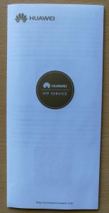 Huawei folder.jpg