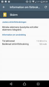 Screenshot_20170720-013130.png