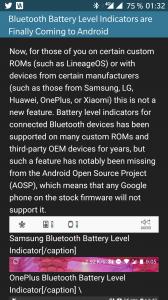 Screenshot_20170804-013244.png