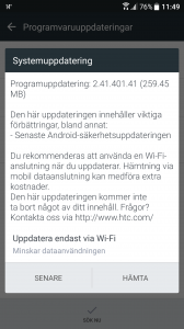 Screenshot_20170824-114942.png
