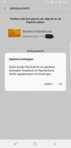 Screenshot_20171020-103751.jpg