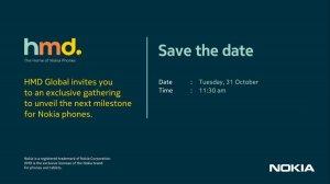 Nokia-Global-launch-India-invitation-1.jpg