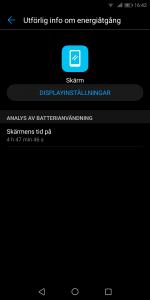 Screenshot_20171130-164218.png