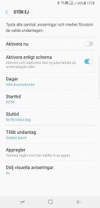 Screenshot_20171217-170821.jpg