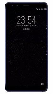 Nokia-9-leaked-render.jpg