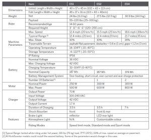 s1-4e8699_ROG_Front_Base.pdf.jpg
