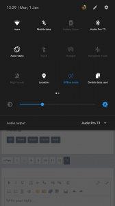 Screenshot_20180101-122955.jpg