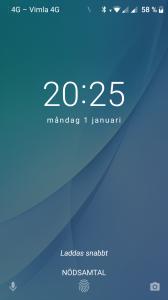 Screenshot_20180101-202513.png