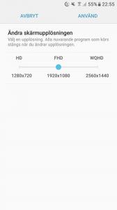 Screenshot_20180110-225541.png